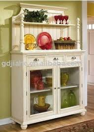 kitchen cabinets assembly required 2017 new design white mdf kitchen buffet cabinets kitchen cabinets