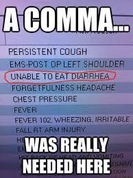 Grammar Meme - grammar meme yahoo image search results grammar pinterest