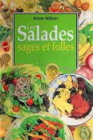 livre cuisine minceur heights book télécharger livre gratuit légères gourmandises la