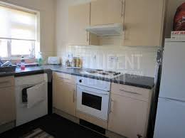 2 Bedroom Student Accommodation Nottingham 2 Bedroom Student House In North Road Nottingham Ng2 Refid