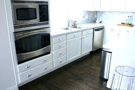 custom kitchen cabinet accessories silver kitchen cabinets white kitchen cabinets with silver hardware