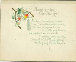 thanksgiving card message ideas archaic happy thanksgiving cards to share on facebook card happy