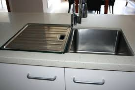 Kitchen Sink Cover Kitchen Sink With Cover Beautiful Kitchen Sinks Source A The Ways