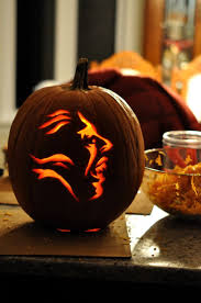 Pumpkin Patches In Bakersfield Ca by 42 Best Werewolf Pumpkin Carvings Images On Pinterest Werewolf
