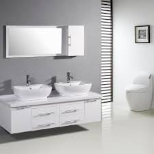 Modern Bathroom Wall Cabinets Bathroom Sink Vanity Cabinet For Modern Bathroom Ideas
