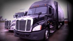 driver training series detroit optimized idle youtube