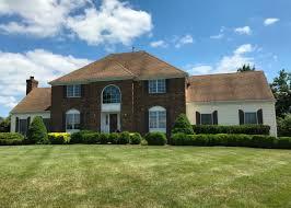 Home Design Center Flemington Nj 23 Woodside Lane Flemington Nj 08822 Hotpads