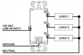 fan0372 wiring diagram fan0372 wiring diagrams collection