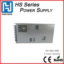 High Voltage Bench Power Supply - china high voltage lab power supplies china high voltage lab