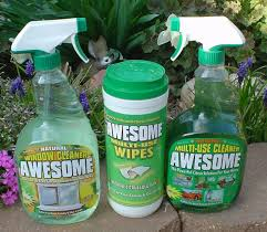 awesome cleaning product awesome home page