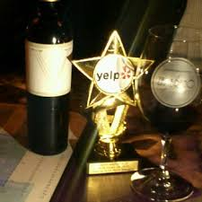Wine Cellar Bistro - zambrano wine cellar u0026 bistro closed 32 photos u0026 62 reviews