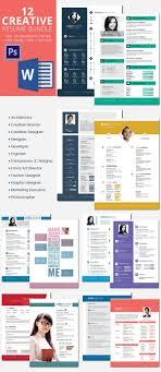 microsoft word resume template 2010 free resume templates word template 6 microsoft resumes of