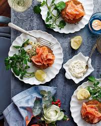 Tasty Dinner Party Recipes - best 25 christmas starters ideas on pinterest christmas canapes