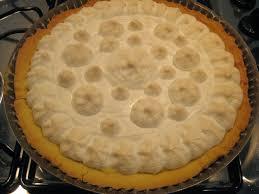 tarte au citron meringuée hervé cuisine grain de sucre tarte au citron meringuée maison