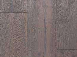 toscana collection white oak terra tc oak06 7 5 inch wide wire