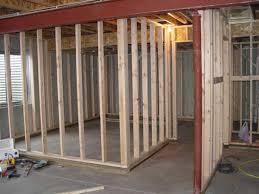 fresh wall partitions sydney 10302