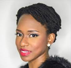 twist hairstyles for black women 20 fun twisted hairstyles for natural hair african american hair