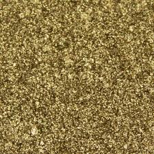 imperial gold dust replaces gold highlighter 43 1402 43 1952