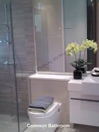 bathroom partition ideas how to clean commercial bathroom partitions cleaning plastic