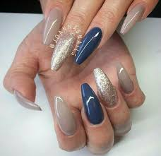 best 20 tan nails ideas on pinterest classy simple nails