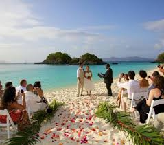 small wedding venues island small destination wedding packages best 25 small wedding