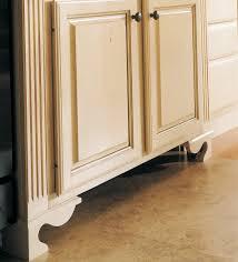 Merillat Kitchen Cabinets Reviews by Merillat Vanity Signature Kitchen Bath Merillat Classic Cabinets