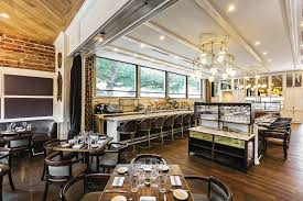 The 15 Hottest New Restaurants by Houston U0027s Hottest New Restaurant U2014 And The Chef Who Came Home
