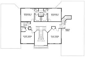 georgian architecture house plans pictures georgian home plans the architectural digest