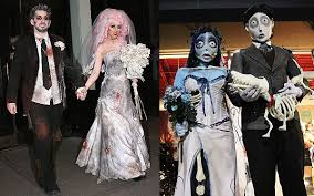 couples costumes ideas diy costume ideas for
