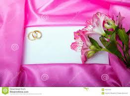 Blank Invitation Cards Wedding Invite Blank Stock Photography Image 16567002