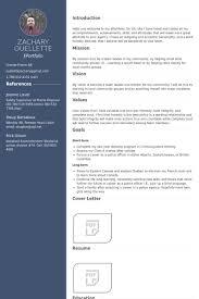 Sample Bus Driver Resume by Driver Resume Samples Visualcv Resume Samples Database
