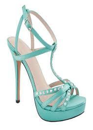 mint wedding shoes wedding shoes bridesmaid bridal sandals mint dress shoes 200 62
