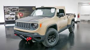jeep truck 2016 any chance of removal top on the jeep wrangler 2018