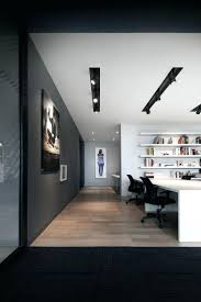 Office Design Interior Design Online by Office Design Interior Design Office Interior Design Offices In