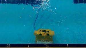 Robot Piscine Dolphin Supreme M4 by Dolphin Dynamic Prox 2 Dip Motoru Youtube