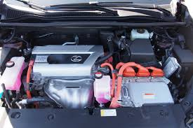 lexus nx turbo engine reviews 2016 lexus nx 300h review curbed with craig cole autoguide com news