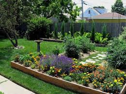 Backyard Planter Designs by 28 Best Cheap Backyard Redo U0027s Images On Pinterest Patio Ideas