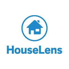 house lens houselens integrates video walkthrough tours with zillow listings