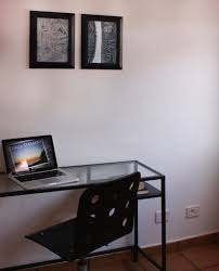 bureau moderne auch beautiful casa localsonlymovie com