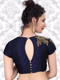 blouse pic 98 best blouse designs images on blouse patterns