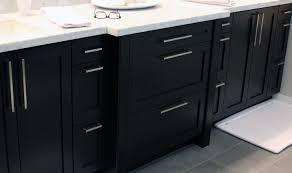 kitchen easy ikea kitchen cabinet hardware cabinet ikea kitchen full size of kitchen easy ikea kitchen cabinet hardware cabinet ikea kitchen knobs and pulls