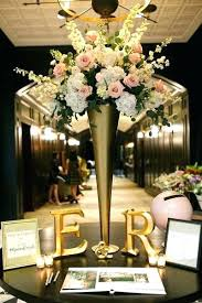 black and gold centerpieces for tables black gold table decorations gold table decorations exotic black and