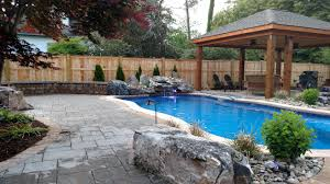 oasis fiberglass pool river pools u0026 spa