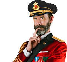 Captain Obvious Meme - thanks captain obvious meme 100 images thanks captain obvious