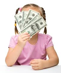Private Child Support Agreement What Happens If You Don U0027t Pay Child Support In California