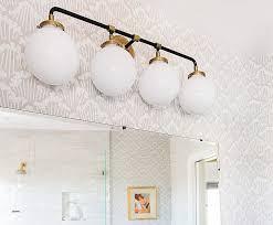B Q Bathroom Shelves Wall Shelves B Q Awesome Modern Master Bathroom Home Design And