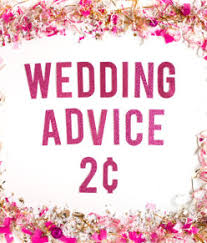 our wedding planner advice archives a practical wedding we re your wedding planner