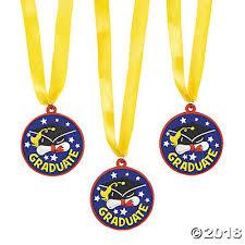 graduation medals graduate award medals