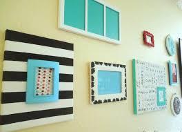 room art ideas diy beauty girly diy handmade wall art decorations for family