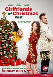 classic christmas movies best 25 christmas movies ideas on pinterest best christmas